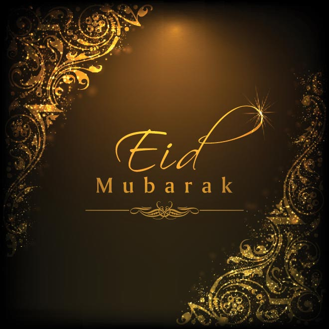 Eid-ul-Fitr-Eid-Mubarak-2015-Images-Quotes-Wishes-and-Messages-2